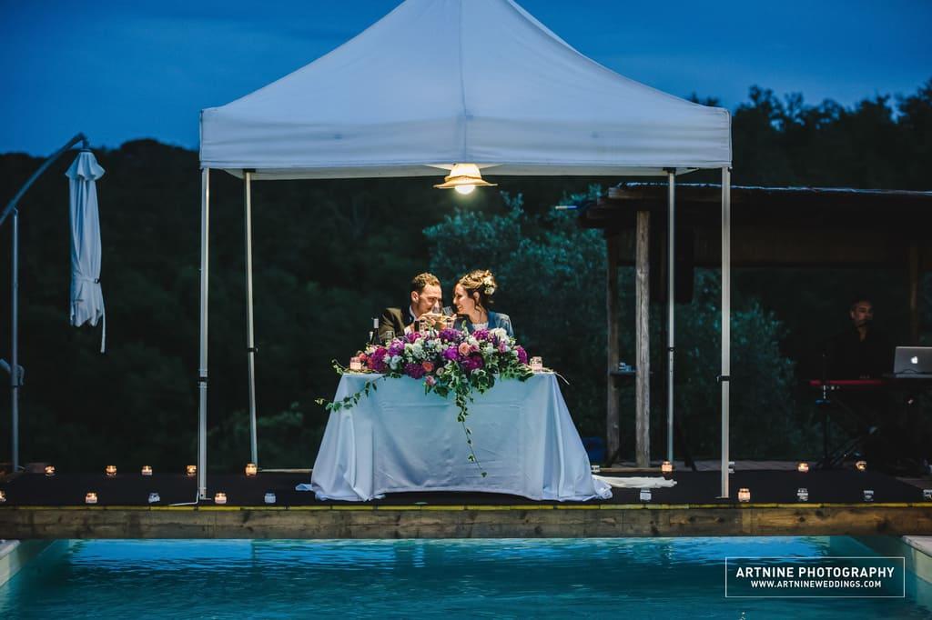 Dj Matrimonio Toscana : Dj specializzato matrimonio organizzazione eventi e spettacoli