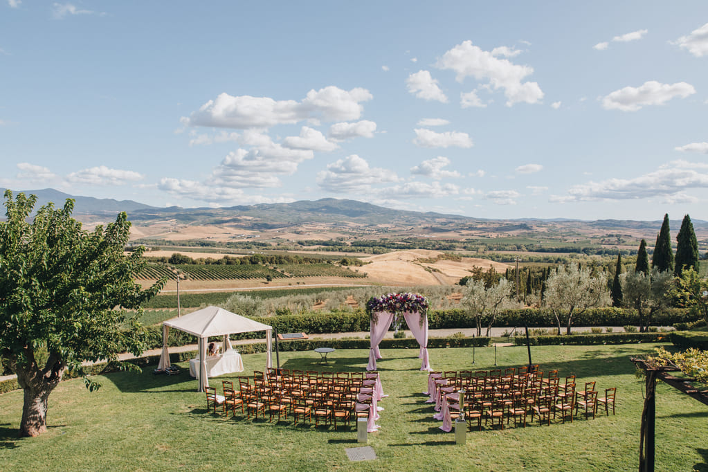 How Much Is A Wedding.How Much Is A Wedding In Italy Solevents